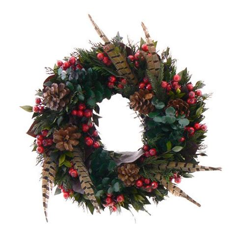 beautiful wreaths beautiful wreaths 25 best ideas about artificial