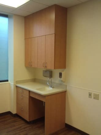 commercial casework cabinets manufacturers commercial cabinetworks llc ridgefield washington