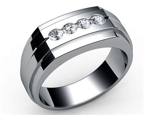 Cincin Bvlgari Gold White 14 best s rings images on rings