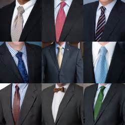 what color tie with blue shirt new website you need headshots washington dc corporate