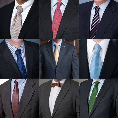 tie color new website you need headshots washington dc corporate