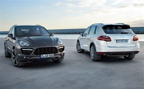 Porsche Qualität by Neve Page 2