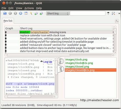 github lfs tutorial how to install git client newhairstylesformen2014 com