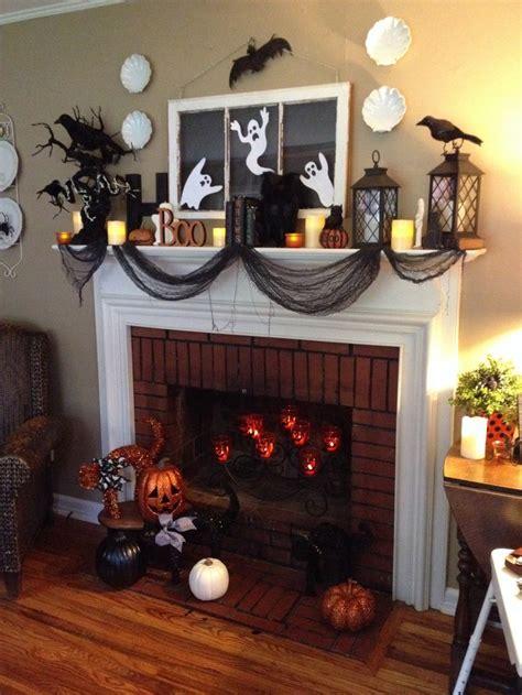 home depot decorating ideas best 25 mantle decorating ideas on pinterest fire place