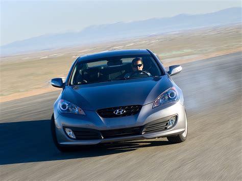 2008 Hyundai Genesis by Hyundai Genesis Coupe Specs 2008 2009 2010 2011 2012