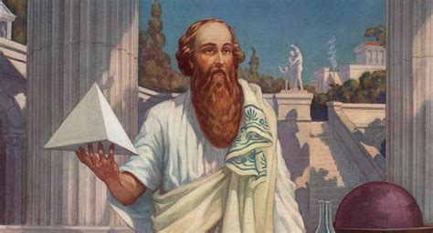 biography pythagoras channeling from pythagoras the christed master