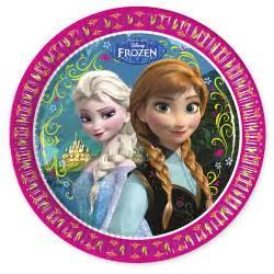 Disney frozen party supplies anna and elsa frozen party party ark