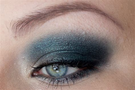Water Eyeshadow And Lipstick Kiko kiko water eyeshadow kaufen deutschland