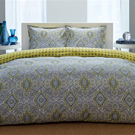 city comforter city scene bedding sets ease bedding with style