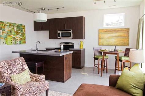 como amueblar un piso con poco dinero como decorar un apartamento peque 241 o o un pisco con poco dinero