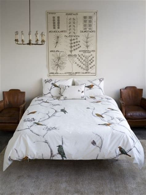 dwell comforter dwellstudio chinoiserie pearl bedding duvet cover asian