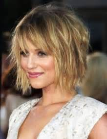 styling shaggy bob hair how to 9 latest shaggy bob haircuts for thin and thick hair