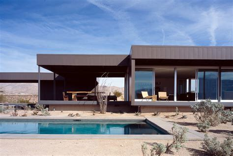 desert home decor beautiful homes surrounded by desert and mountains