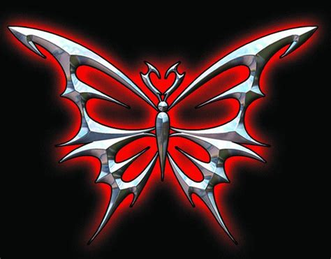 iron butterfly tattoo iron butterfly home