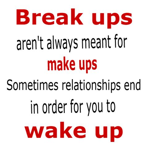 break up comfort quotes break up quotes inspirational image quotes at relatably com