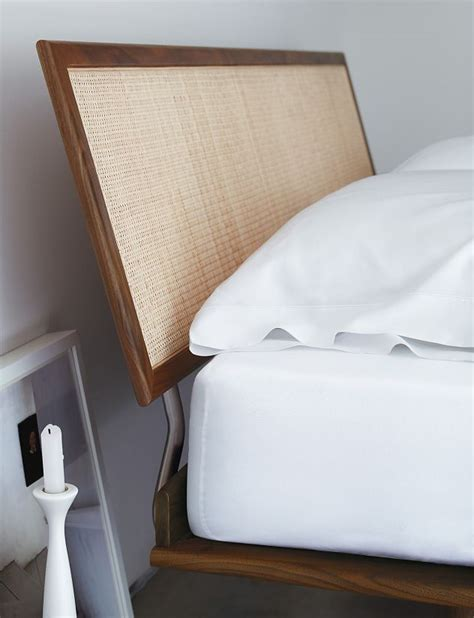 Thin Mattress For Bunk Bed Nelson Thin Edge Bed Herman Miller