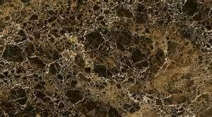 Care Of Soapstone Stone Design Marble Slab Clearance Emperador Golden