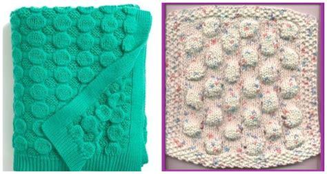 wrap stitch knitting knit wrap stitch pretty ideas