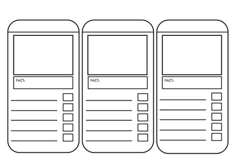 blank top trumps card template top template by danielwgood teaching resources tes
