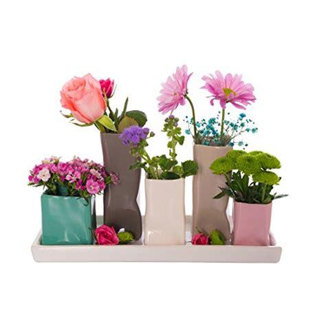 Deko Vasen Mit Blumen by Vasen 220 Bert 246 Pfe Und Andere Wohnaccessoires Home