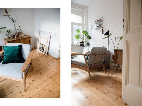 schnitt schlafsofas mit chaise wohnzimmer tolles moderne dekoration eck schlafsofa