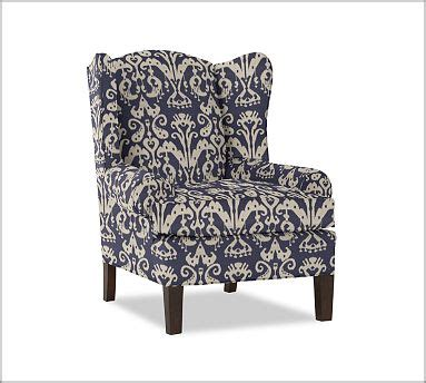 Ikat Arm Chair Design Ideas 301 Moved Permanently