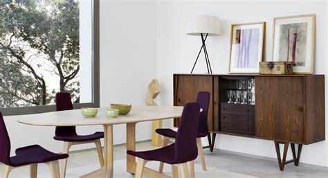 blog de muebles decora tu casa con muebles de los a 241 os 50 blog de
