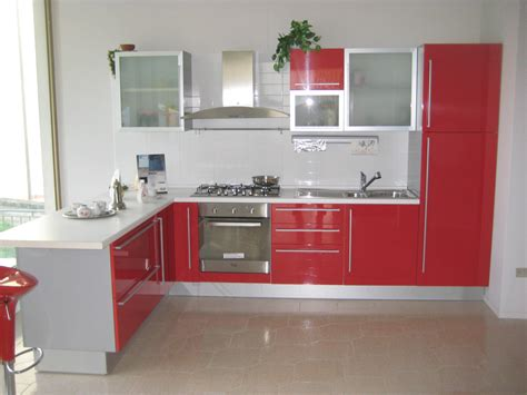 negozi vendita cucine treviso top cucina leroy merlin