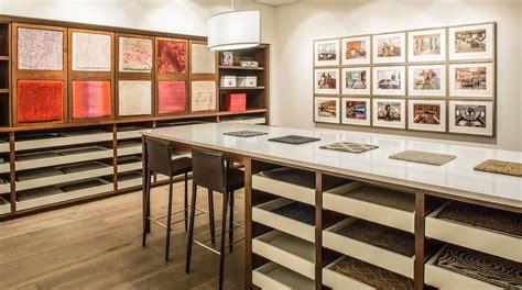 creative idea  carpet storage  pull  drawers