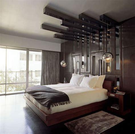 home decorating styles list minimalist style interior home decorating styles list minimalist style interior