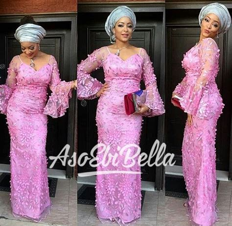 aso ebi bella latest vol bellanaija weddings presents asoebibella vol 168 the