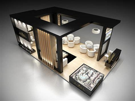 best home design shows best 25 exhibition booth design ideas on