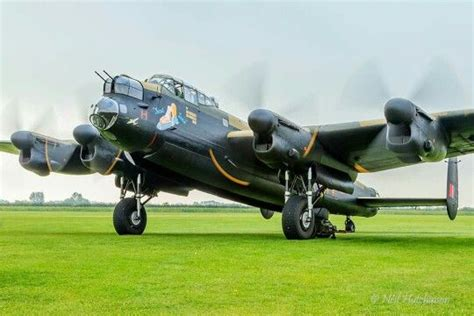 lincoln lancaster lancaster wwll lancaster planes and aircraft