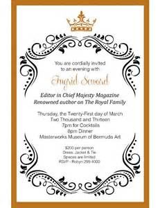 you are cordially invited template you are cordially invited template