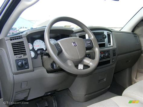 2005 Dodge Ram 1500 Interior Parts by Dodge Ram Interior Accessories 2018 Dodge Reviews