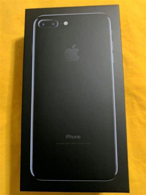 Harga Merek Hp Samsung J1 gambar jenis jenis handphone samsung gambar merek hp