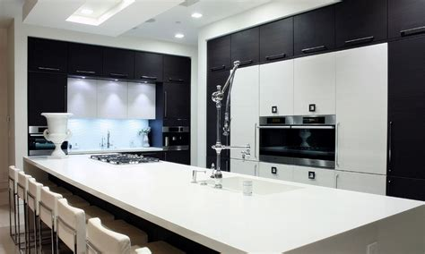 monarch home design studio north york great contemporary cabinetry a priority for kathy monarch