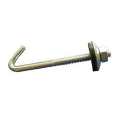 hook bolts suppliers manufacturers dealers in mumbai