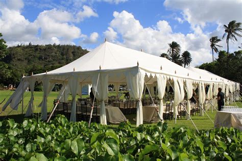 Wedding Awning wedding tents wedding ideas