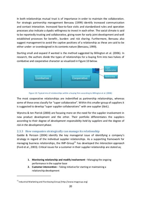publishing a dissertation publish dissertation 28 images how to publish my