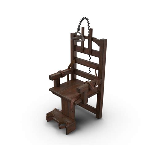 electric chair png images psds   pixelsquid