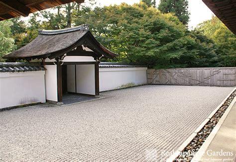 so ji sub residence ryōgin an tōfuku ji real japanese gardens