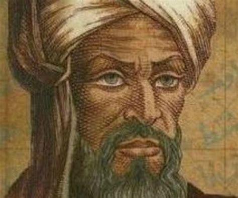 biography of muhammad bin uthman kano muḥammad ibn mūsā al khwārizmī biography childhood life