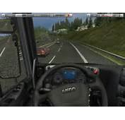 German Truck Simulator  T&233l&233charger