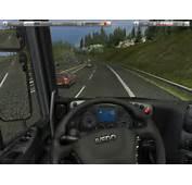 German Truck Simulator  T&233l&233charger