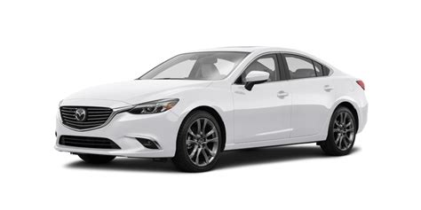 credit application 2016 mazda mazda6 bridgewater mazda