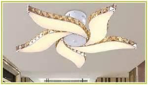 chandelier ceiling fan combo chandelier ceiling fan combo stuff to buy