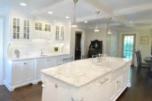 Marble Kitchen Countertops Baltic To Boardwalk Kitchen Counter Choices A Tutorial