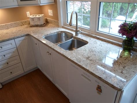 kitchen galleries dalco home remodeling