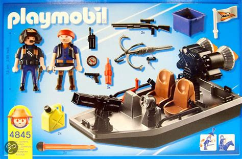 playmobil underwater motor 7350 playmobil treasure robbers boat with cannon 4845 table